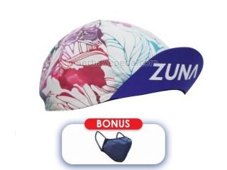 Topi Unisex Zuna