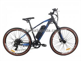 """E-Bike United Berlin (27.5"""")"""