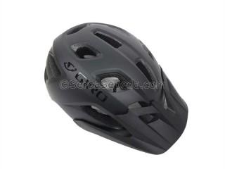 Giro Helm Fixture