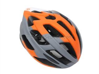 Helm Polygon Rustle