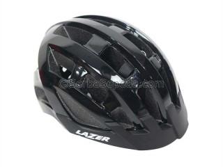 Lazer Helm Compact AF