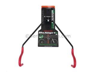 Minoura Wall Hanger 4M For Road/MTB