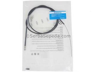 Shimano Kabel Rem Inner+Outer C1400 x 1600mm