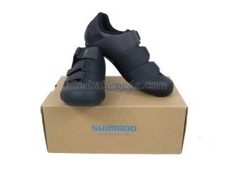 Shimano Sepatu RC-100