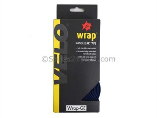 Velo Bar Tape 001 w/ Gel