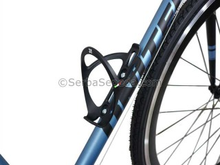 3T Bottle Cage PA
