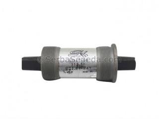 BB CH 52/68 113.5mm
