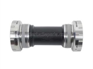 Shimano BB Parts EBBRS500B BSA