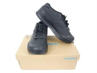 Shimano Sepatu SH-AM503