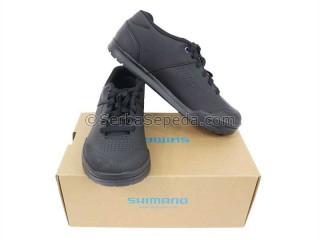 Shimano Sepatu SH-GR501