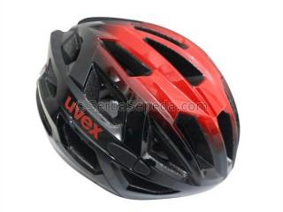 Uvex Helm Race 7
