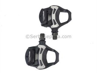 Shimano Pedal PD-R550